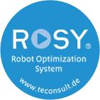 Robot Optimization System
